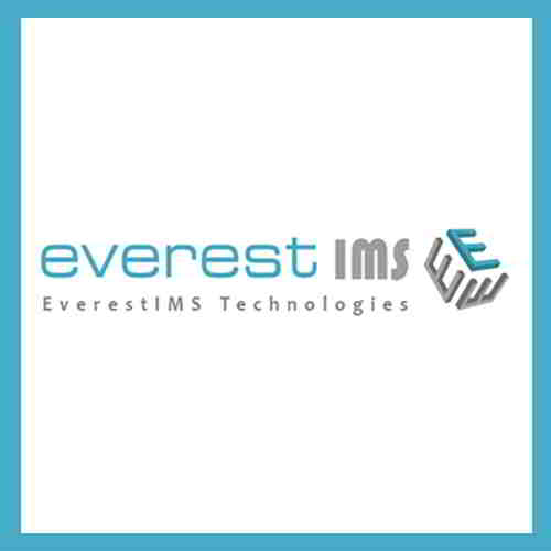 EverestIMS introduces NCCM for the banking sector