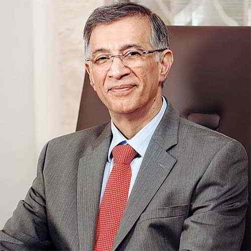 Hiranandani Group marks its entry in Data Centre Parks with Yotta