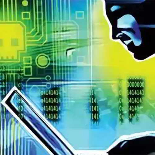 High Time For Indian Industries To Tackle Cyber Breaches
