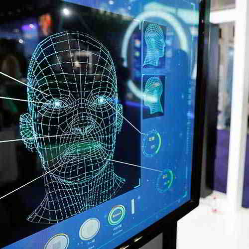 Facial Recognition Software Prompts Privacy and Racism