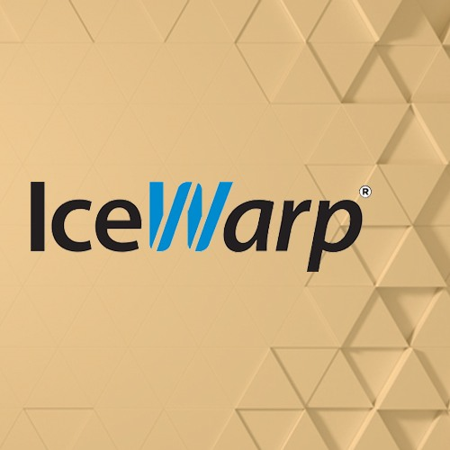 IceWarp names Comprint Tech Solutions as its SMB Distribution Partner