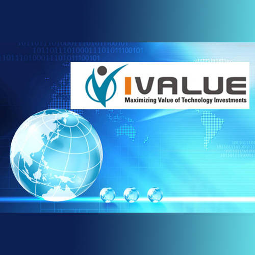 iValue with Vehere to deploy high-security solutions for proactive network monitoring
