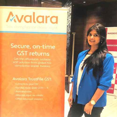 Avalara announces TrustFile GST annual return filing feature for GSTR-9
