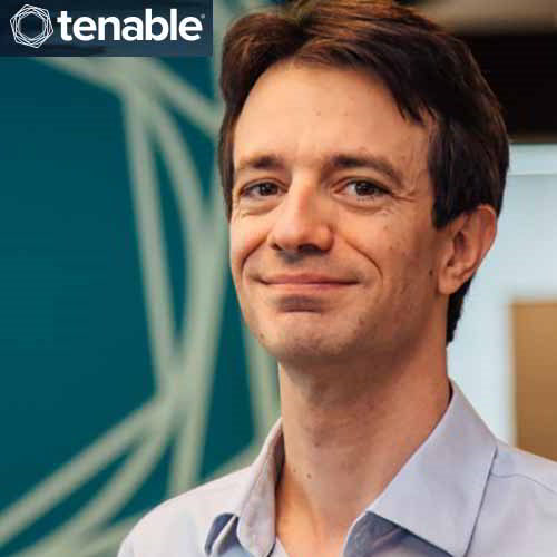 Tenable launches new network monitoring innovations as Tenable.sc