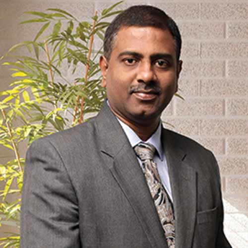 Futurenet Technologies aims to grow in areas like Consulting and Managed Services