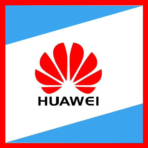 Huawei brings in Ascend 910 AI processor and MindSpore AI computing framework