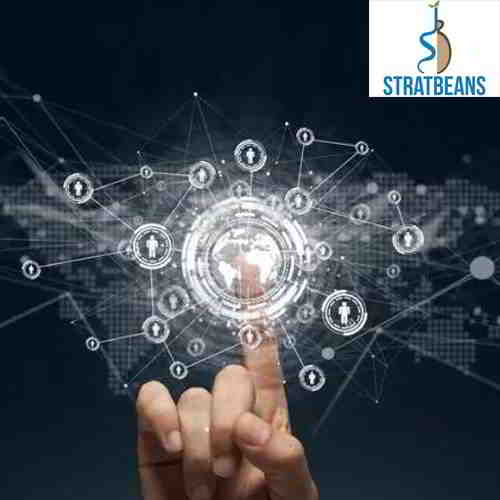 Stratbeans enables digital transformation for organizations across industries