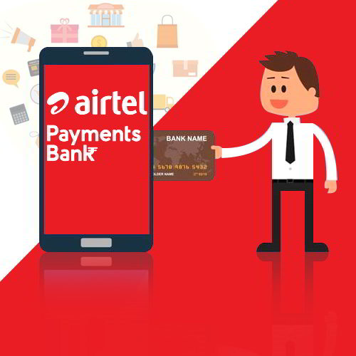 Airtel Payments Bank announces 'Bharosa Savings Account'