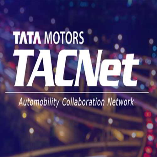 Tata Motors launches TACNet 2.0