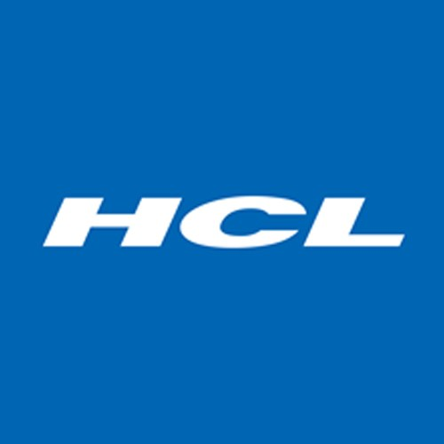 Aperam chooses HCL Technologies to transform its end-user experience