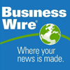 Press - Business Wire