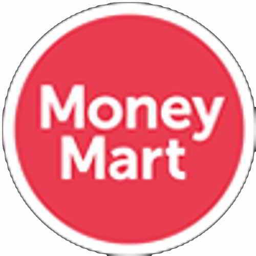 Money Mart Financial Services chooses 3i Infotech's AMLOCK