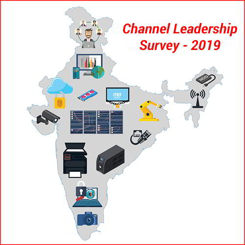 Channel Leadership Survey - 2019