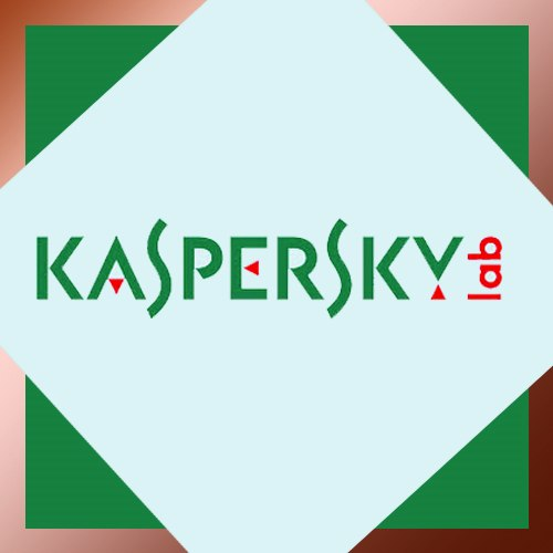 Kaspersky detects Dtrack samples in top 3 states