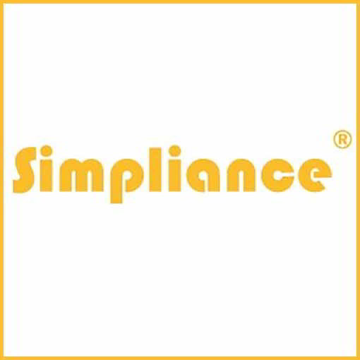 Simpliance Technologies introduces 'Asset Management' tool