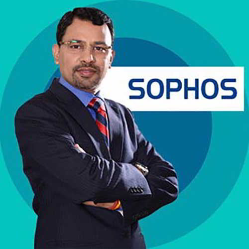 Sophos  announces 'The Future of Cybersecurity in Asia Pacific and Japan – Culture, Efficiency, Awareness' survey