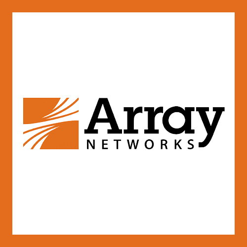 Array Networks unveils enterprise edition of its web application firewall