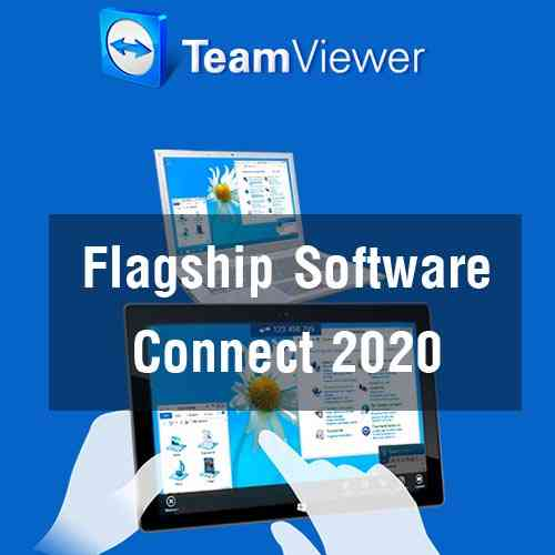 TeamViewer releases its flagship software Connect 2020