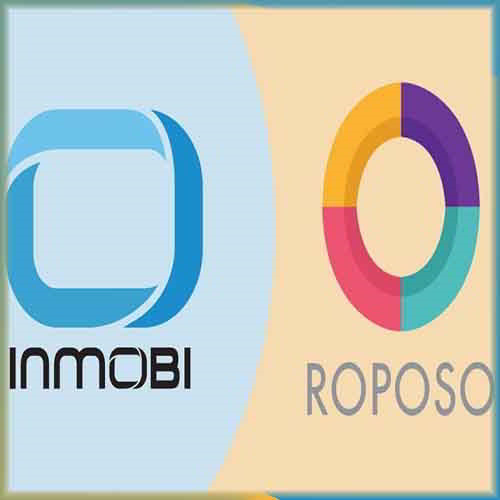 InMobi to acquire Roposo