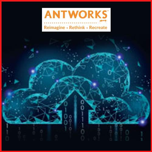 AntWorks' Influence On The AI Industry Continues To Gain Momentum In 2019