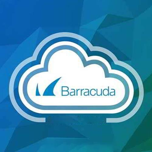 Barracuda with Amazon Detective brings Cloud Security Guardian integration
