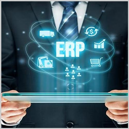 QAD enhances QAD Adaptive ERP and related solutions
