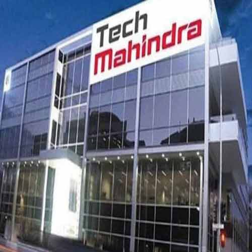 Tech Mahindra wins INR 500 crore smart city project from PCMC
