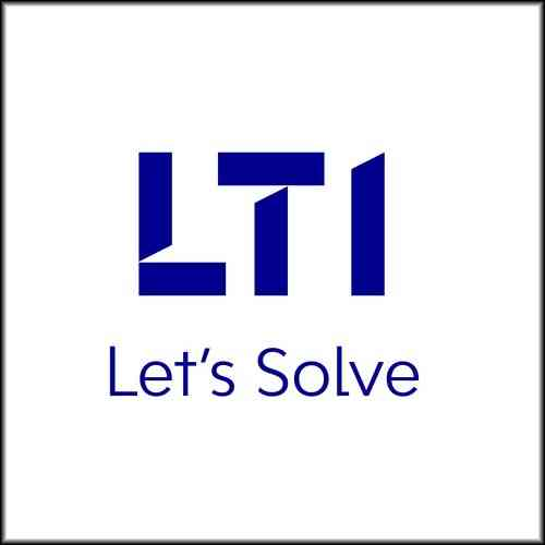 LTI wins a multiyear IT operations deal with Hoist Finance AB