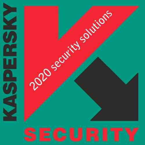 Kaspersky welcomes the future with 2020 security solutions for home users
