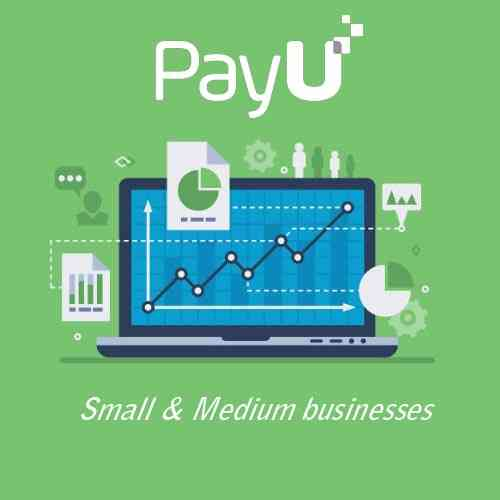PayU boosting the growth of small and medium businesses