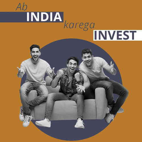 "Groww Launches, ""Ab India Karega Invest"" across 52 Indian cities"