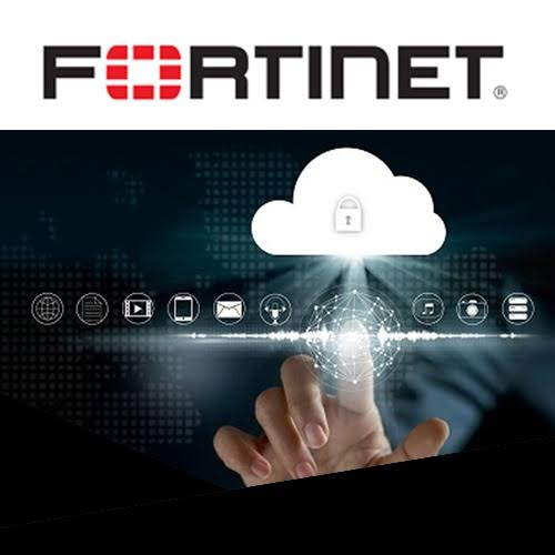 Fortinet commissions a survey on the role of cyber security in OT