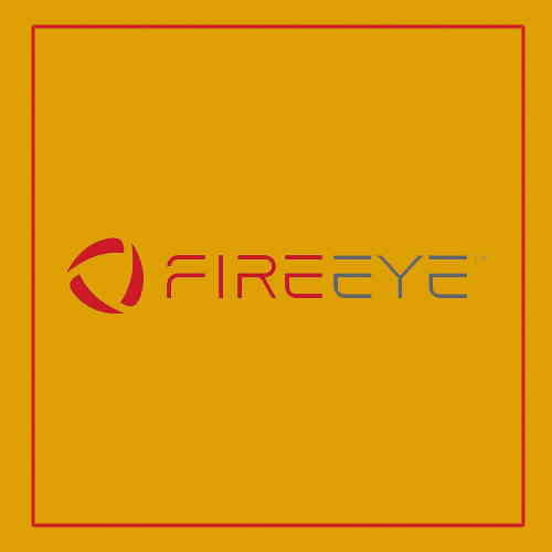 FireEye announces new cloud security assessment services