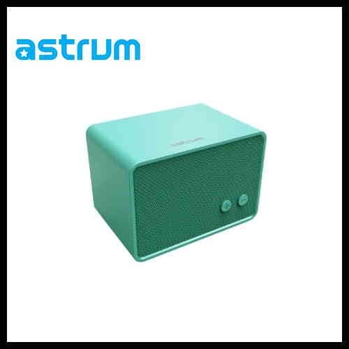 Astrum to launch a range of products under Rs. 5,000 in 2020