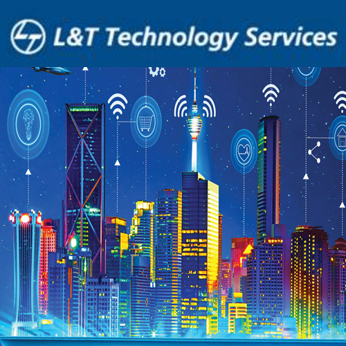 L&T Technology to offer smart city solutions to OEMs and SIs