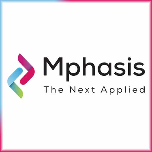 Mphasis and QEDIT to offer Zero-Knowledge Proof solutions on blockchain