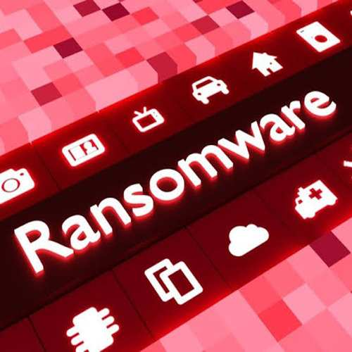 Quantum introduces highly secure ransomware protection packs