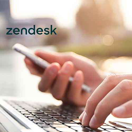 Zendesk launches the Sell Marketplace with apps for Mailchimp, Dropbox, Pandadoc