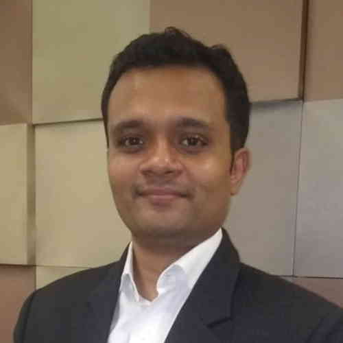 TAC Security ropes in Abhishek Anand as an Associate Director for Consulting Business