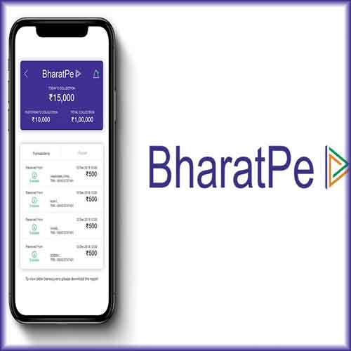 BharatPe to soon let users order grocery and medicines from neighbourhood stores