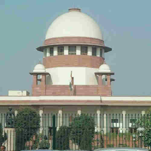 SC extends TDSAT Chairperson tenure for three months