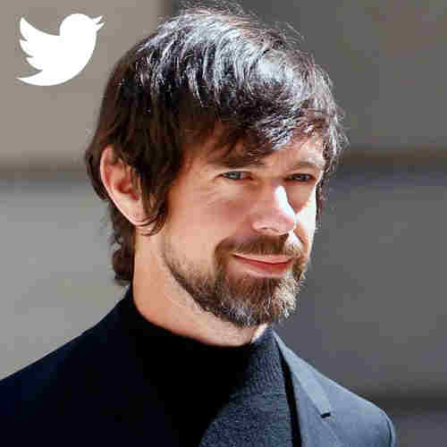Twitter CEO donates 28% of wealth to fight against COVID-19 pandemic