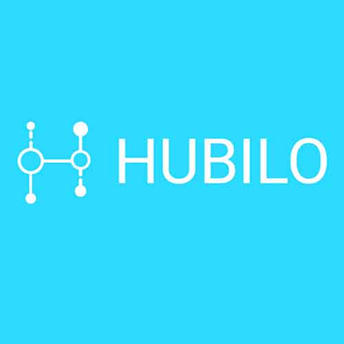 Hubilo launches a virtual event management platform for COVID - 19