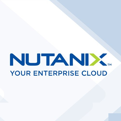 Nutanix brings VDI service to help promote telework adoption