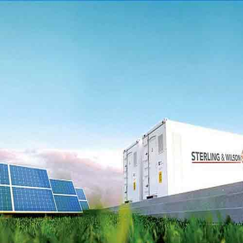 Sterling and Wilson Solar inks deal in Australia worth AUD 525 million