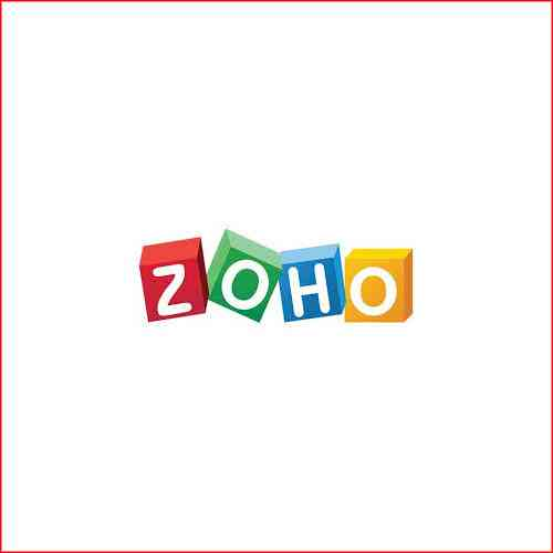 Zoho unveils pipeline-centric CRM solution Bigin for small businesses