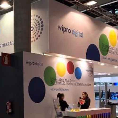 Wipro unveils Global Channel Partner Program for innovative products and platforms
