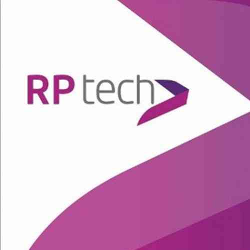 RP tech India brings in SSD Upgrade Offer for customers