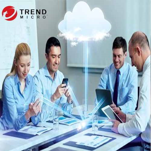 Trend Micro reveals 72% of Remote Workers have gained cybersecurity awareness during lockdown