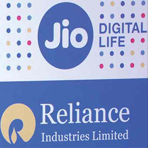 CCI has given the green signal to the $5.7 Bn Facebook-Jio deal
